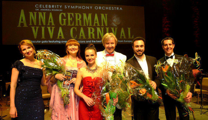 German_Soloists-700x404