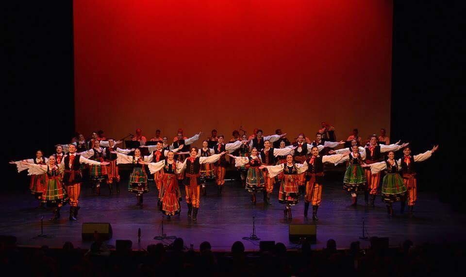 Celebrity Symphony Orchestra | Upcoming Events